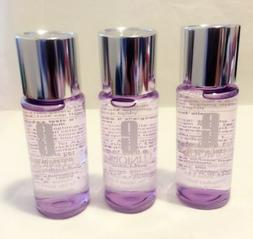 3x clinique take the day off makeup remover For Lids Lashes