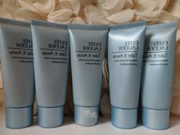 5 Estee Lauder Take It Away Makeup Remover Lotion 30ml Each