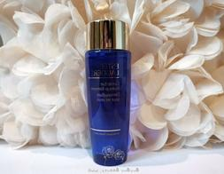 Estee Lauder Gentle Eye Makeup Remover Full Size 3.4oz/100ml