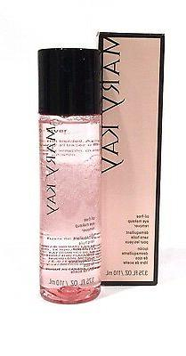 MARY KAY OIL FREE EYE MAKEUP REMOVER~IN BOX~FULL SIZE~FREE U