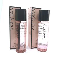 Mary Kay Oil-Free Eye Makeup Remover- 3.75 fl. oz.  FREE SHI